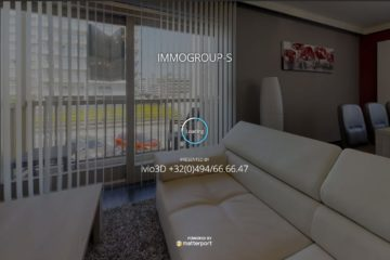 ivio3d-agence-immobiliere-visite-virtuelle-nieuwpoort